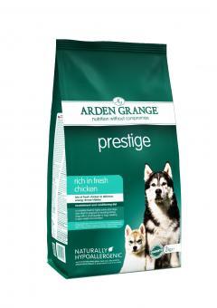 Arden Grange Prestige