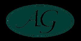 100 gr. d'échantillons de nourriture sèche Arden Grange AG Poulet et Riz