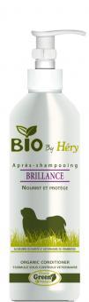 Héry Bio Chien - Après Shampooing