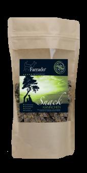 FARRADO Chien - Friandises Lapin