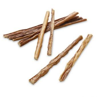 Sticks spaghettis de bœuf 100 gr.