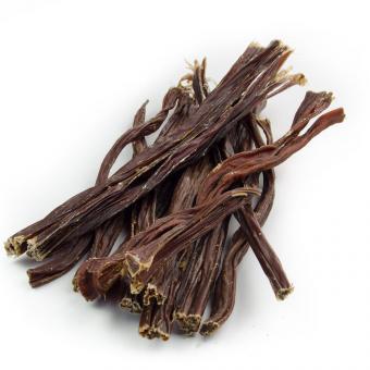 Sticks spaghettis à mâcher 100 gr.