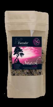 FARRADO Chien - Friandises Agneau 200 gr.