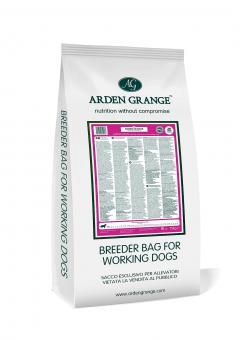 Arden Grange Performance 15 kg