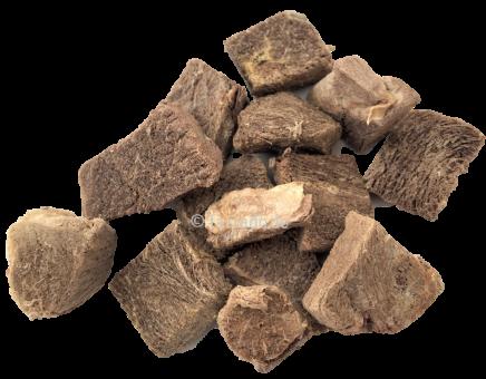 """Farrado """"Freeze Dried"""" - 100% Viande de cheval 180g"""
