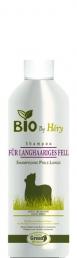 Héry Bio Chien - Shampooing Poils Longs