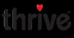 Thrive Échantillons d'aliments - THRIVE 100% - 0% NONSENSE Thrive Poulet