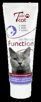 Tubi Friandises Chat Function pro Beauté